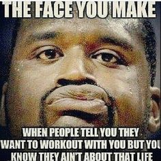 30 Funny Workout Pics Every Fitness Junkie Can Realte To Workout Pics, Workout Memes, Gym Memes, Workouts, Funny Workout, Funny Memes, Exercises, Funny Quotes, Jokes