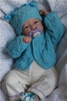 Мама забери меня, я домой хочу! Малыш Дэни. Кукла реборн Людмилы Панфёровой / Куклы Реборн Беби - фото, изготовление своими руками. Reborn Baby doll - оцените мастерство / Бэйбики. Куклы фото. Одежда для кукол