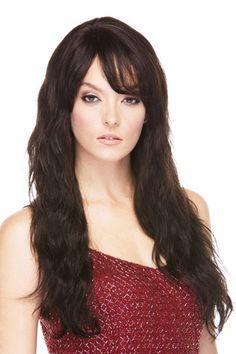 CHERRY Human Remy Hair Wig