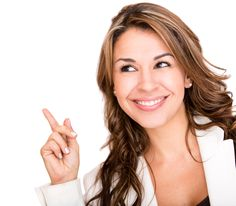 Small Loans For Bad Credit – An Easy Way To Borrow Small Money With Bad Credit Status!