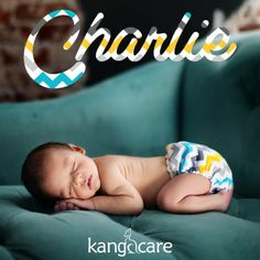 Rumparooz by KangaCare released their latest print 'Charlie' recently, and it's proving to be very popular!         http://www.darlingsdownunder.com.au/blog/rumparooz-new-print-charlie