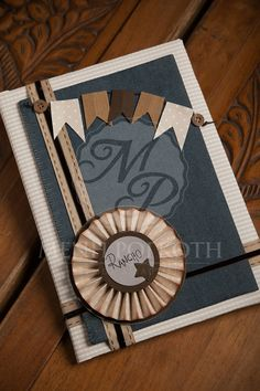 Rancho themed boy's guest book Books For Boys, Christening, Boy Or Girl