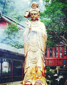 So, with a boundless Heart  We cherish all living beings  Radiating Kindness over the entire World ~ Upwards towards the skies  Downwards towards the depths, omitting no one~ May you be Happy  May you be at Ease May you be Free from danger  May you be Loved ~  Lets Try Love  Buddhist Prayer