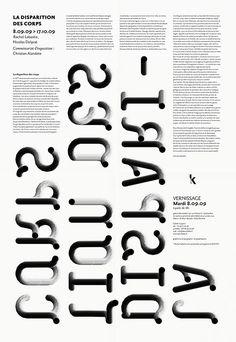 Galerie Kamchatka - Identité dexpositions - Les Graphiquants