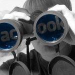 I giusti passi per la visibilità su Facebook