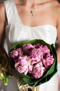 My Koh Samui Bouquet
