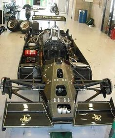 Image result for lotus 91