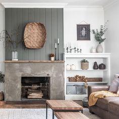 Living Room Inspiration, Home Decor Inspiration, Decor Ideas, Art Ideas, Kid Decor, Deco Design, Style At Home, Home Fashion, Space Fashion