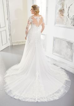 By: Morilee Bridal Wedding Dresses, Wedding Dress Styles, Bridal Style, Wedding Cake, Best Formal Dresses, Prom Dresses, Plus Size Party Dresses, Gown Photos, Wedding Dress Pictures