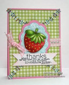 {sweetest day} by jillibean soup and unity stamp company - - created by unity customer/friend kary limb