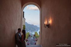 Luxury engagement inspiration Photography in Ravello on the Amalfi Coast, Italy.  Location: Belmond Caruso, Ravello Photography by Enrico Capuano Photographer • http://www.amalficoastwedding.photos/
