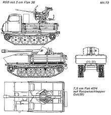 http://www.the-blueprints.com/blueprints-depot/tanks/tanks