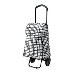 Travel bags & backpacks - Travel bags & Bags & backpacks - IKEA