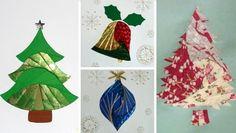 Christmas Ornaments, Holiday Decor, Free, Home Decor, Decoration Home, Room Decor, Christmas Jewelry, Christmas Decorations, Home Interior Design