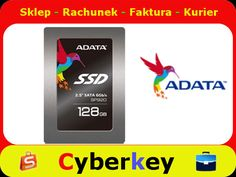 SSD 128GB Premier Pro SP920 2.5'' SATA3 ADATA MARV