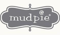 Mud Pie, Marcia Miller (ABJ '77)