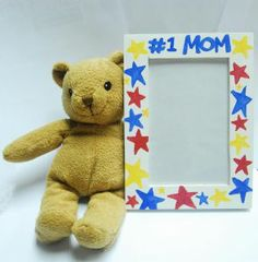 Top 10 List of what Moms REALLY want...* http://www.cybersalt.org/clean-jokes/what-mom-s-really-want
