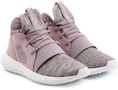 Adidas Originals Tubular X Sneakers