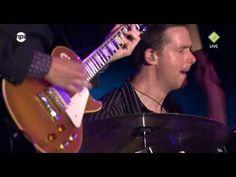 North Sea Jazz 2009 Live - Joe Bonamassa - Just got paid (HD)    Please visit Joe's Official Youtube Channel at http://www.youtube.com/joebonamassaofficial - and subscribe!
