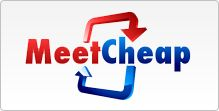 Get a free 7 day trial account of MeetCheap