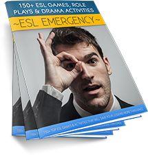 The 9 Best Online Resources for ESL Pronunciation Practice