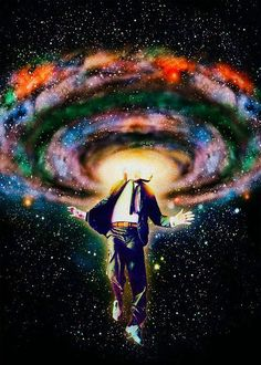 The Greatest Books About Space, Astronomy, Cosmology, The Big Bang Scientific Theory (BBST), Astrophysics, Dark Matter, Black Holes and Physics - The Best of the Best  http://exposingreligionblog.tumblr.com/post/120500245557image