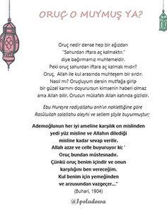 Ramazana özel... #Poladowa #Aliyse #Poladovaliyse #islamic #ramazan #iftar #iman #islamicpaint #islamiart #muslim #muslime #muslimah #müslüman #watch #sanat #anime #oruç #dua #namaz #Allah #sahur #Selam #çekilişvar #arapça #osmanlı #osmanlıca #iftar #ramazan #ramadan http://turkrazzi.com/ipost/1523816524069800307/?code=BUlrw4cDQlz