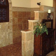 Floor Plans On Master Bathroom Floor Plans With Walk In Shower