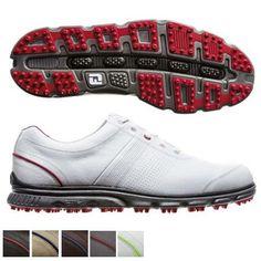 FootJoy DRYJOYS Casual Shoes : FairwayGolfUSA.com