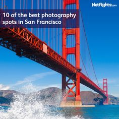 10 best the best photography spots in san francisco images on