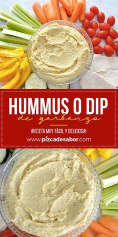 Menu Vegan, Deli Food, Vegetarian Recipes, Healthy Recipes, Eastern Cuisine, Tasty, Yummy Food, Cooking Time, Love Food