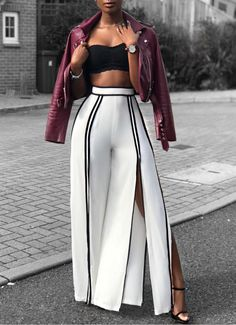 I actually like this look Follow Me to see more