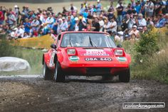 Kennen Sie den? Gefahren am Eifel Rallye Festival: https://www.zwischengas.com/de/VC/veranstaltungsberichte/Eifel-Rallye-Festival-2017.html?utm_content=buffer42c3b&utm_medium=social&utm_source=pinterest.com&utm_campaign=buffer  © Antoine Dellenbach / zwischengas  #zwischengas #classiccar #classiccars #oldtimer #oldtimers #classic #fahrzeug #auto #car #cars #vintage #retro #rallye #eifelrallyefestival