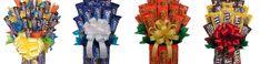 Discover The Best Candy Bouquet Philippines – makingtrends Online Flower Shop, Online Flower Delivery, Same Day Flower Delivery, Lily Bouquet, Candy Bouquet, Ferrero Bouquet, Bouquet Delivery, Best Candy, Birthday Celebrations