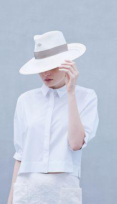 white  shirt for ladies