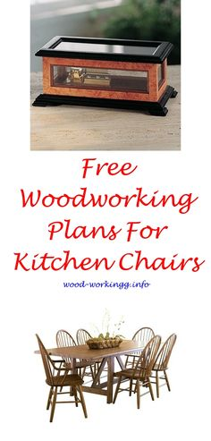 coolest woodworking plans - wood working christmas.vintage wood working tools woodworking router table plans pdf woodworking plans garage wood shelves 7196224492
