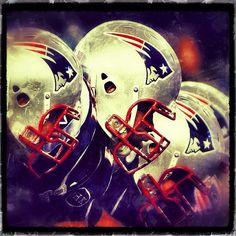 Instagram photo by @New England Patriots (New England Patriots)   Statigram