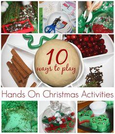 10-Christmas-Activities-hands-On-Play-and-Learning.jpg 1,753×2,048 pixels
