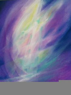 moving the soul with color - inviting Spirit - GALLERY Human Soul, Alcohol Inks, Seals, Holy Spirit, Ghosts, Iris, Husky, Prayer, Meditation