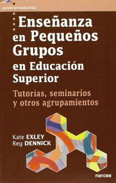 http://almena.uva.es/search~S1*spi/t?SEARCH=ense%C3%B1anza+en+peque%C3%B1os+grupos+en+educacion+superior