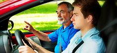 You've been a teenager before and more than anybody, you perfectly understand how excited your sons and daughters are into getting their hands on cars to go and drive around town. However, it is no secret to you that more and more young drivers are getting involved in motor vehicle accidents lately.