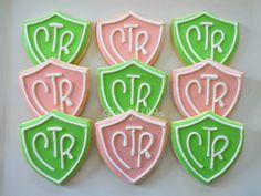 Lizy B: CTR Cookies