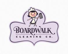 Boardwalk Cleaning Co.