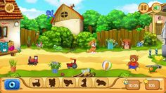 - This fun hidden object specially designed for Game Level Design, Mobile Game Development, Hidden Objects, Games For Kids, Android Apps, Google Play, Toys, Children, Fun
