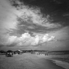 Fort Fisher Beach Best Iphone, Iphone Photography, Your Image, Fisher, Photographers, Clouds, Eye, Beach, Water