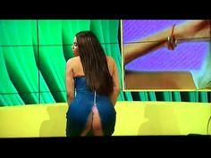 LOL !! Big Brother UK Fail Moment 2016 BBUK