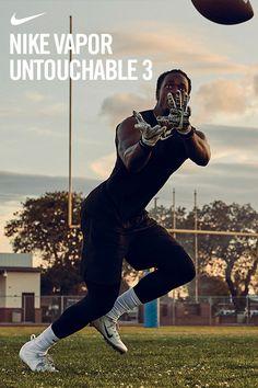 super popular ddb1c f98be Men s Football Cleats   Spikes. Nike.com
