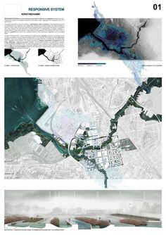 http://divisare.com/projects/247869-inout-architettura-irene-toselli-europan-12-kristinehamn