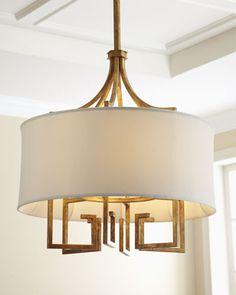 horchow chandelier
