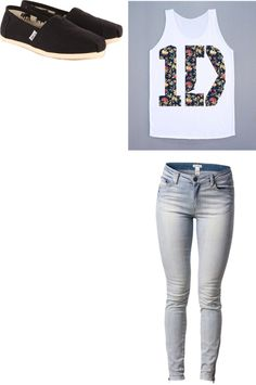 """""""anyssa2"""" by simone-nielsen-1 ❤ liked on Polyvore"""